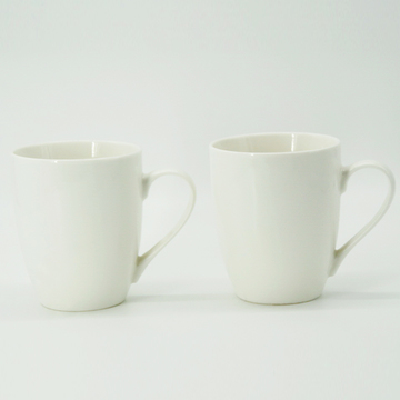 X360_white_coffee_mugs
