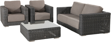 X360_outdoor_furniture_2