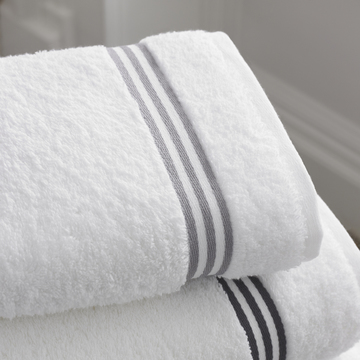 X360_towels_grey_black