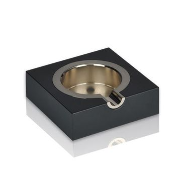 X360_at01_single_cig_ashtray_black_-_silver_rim